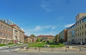 Henry_Mall,_University_of_Wisconsin[1]